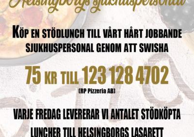 Ringstorp Pizzeria Hbg sjukhuspersonal (003)