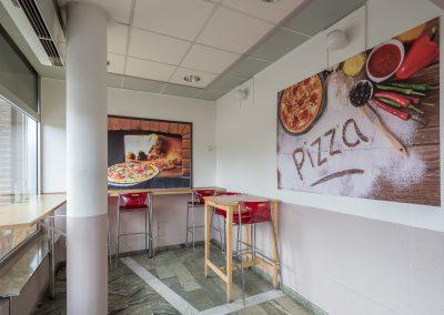 Restaurang Ringstorp Pizzeria Kurirgatan Helsingborg-201-X3
