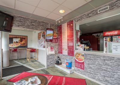 Restaurang Ringstorp Pizzeria Kurirgatan Helsingborg-202-X3 (1)