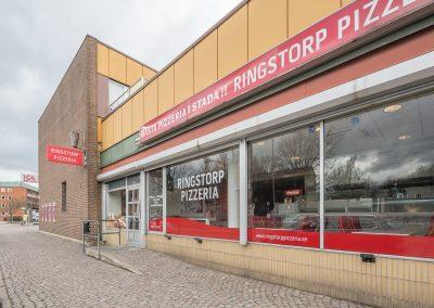 Restaurang Ringstorp Pizzeria Kurirgatan Helsingborg-203-X3