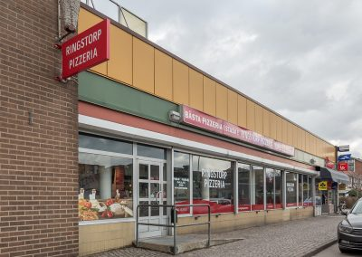 Restaurang Ringstorp Pizzeria Kurirgatan Helsingborg-204-X2