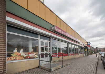 Restaurang Ringstorp Pizzeria Kurirgatan Helsingborg-205-X3
