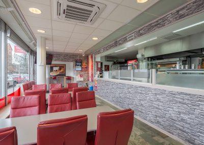 Restaurang Ringstorp Pizzeria Kurirgatan Helsingborg-206-X3
