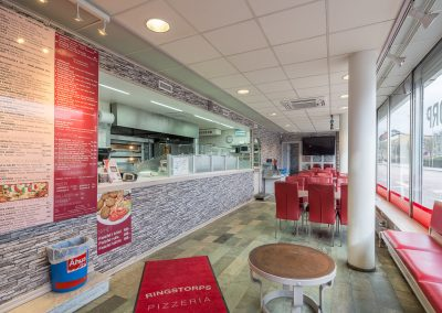 Restaurang Ringstorp Pizzeria Kurirgatan Helsingborg-207-X3