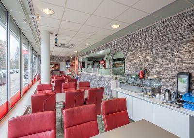 Restaurang Ringstorp Pizzeria Kurirgatan Helsingborg-209-X3